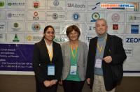 cs/past-gallery/1937/2nd-european-organic-chemistry-congress-2017-amsterdam-netherlands-conference-series-llc-165-1492784237.jpg