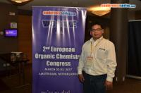 cs/past-gallery/1937/2nd-european-organic-chemistry-congress-2017-amsterdam-netherlands-conference-series-llc-69-1492783733.jpg