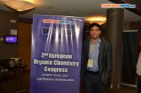 cs/past-gallery/1937/2nd-european-organic-chemistry-congress-2017-amsterdam-netherlands-conference-series-llc-70-1492783761.jpg