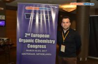 Title #cs/past-gallery/1937/2nd-european-organic-chemistry-congress-2017-amsterdam-netherlands-conference-series-llc-71-1492783746