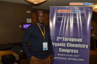 cs/past-gallery/1937/2nd-european-organic-chemistry-congress-2017-amsterdam-netherlands-conference-series-llc-72-1492783831.jpg