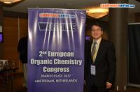 Title #cs/past-gallery/1937/2nd-european-organic-chemistry-congress-2017-amsterdam-netherlands-conference-series-llc-73-1492783735