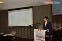 cs/past-gallery/1937/haruyasu-asahara-kochi-university-of-technology-japan-2nd-european-organic-chemistry-congress-2017-amsterdam-netherlands-conference-series-llc-1492784622.jpg