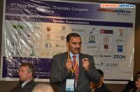 Title #cs/past-gallery/1937/kaptan-singh-sun-pharma-india-2nd-european-organic-chemistry-congress-2017-amsterdam-netherlands-conference-series-llc-2-1492784713