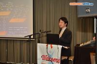 Title #cs/past-gallery/1937/kenji-hara-tokyo-university-of-technology-japan-2nd-european-organic-chemistry-congress-2017-amsterdam-netherlands-conference-series-llc-1492784726