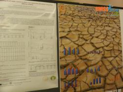 cs/past-gallery/194/hydrology-conferences-2012-conferenceseries-llc-omics-international-10-1442832151-1450083675.jpg