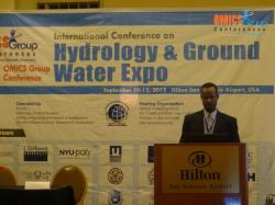 cs/past-gallery/194/hydrology-conferences-2012-conferenceseries-llc-omics-international-2-1442832150-1450083675.jpg