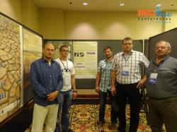 cs/past-gallery/194/hydrology-conferences-2012-conferenceseries-llc-omics-international-3-1442832151-1450083676.jpg