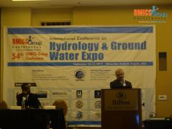 cs/past-gallery/194/hydrology-conferences-2012-conferenceseries-llc-omics-international-5-1442832150-1450083675.jpg
