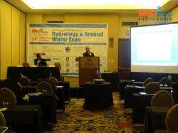 cs/past-gallery/194/hydrology-conferences-2012-conferenceseries-llc-omics-international-6-1442832151-1450083676.jpg