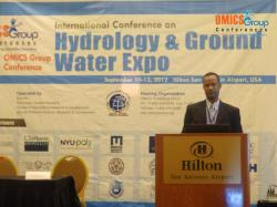 cs/past-gallery/194/hydrology-conferences-2012-conferenceseries-llc-omics-international-7-1442832150-1450083675.jpg