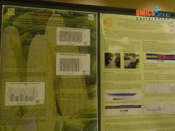 cs/past-gallery/194/hydrology-conferences-2012-conferenceseries-llc-omics-international-8-1442832151-1450083675.jpg