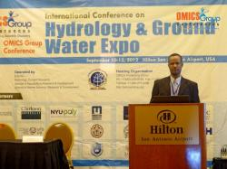 cs/past-gallery/194/hydrology-conferences-2012-conferenceseries-llc-omics-international-9-1442832151-1450083675.jpg
