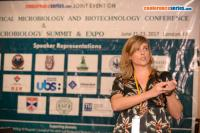 Med Microbiology 2017 Conference Album