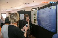 cs/past-gallery/1946/poster-presentations-1500387932.jpg