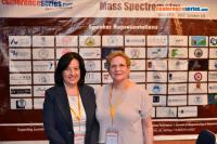 cs/past-gallery/1947/euro-mass-spectrometry-2017-conference-series-llc-101-1501156995.jpg