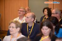 cs/past-gallery/1947/euro-mass-spectrometry-2017-conference-series-llc-4-1501156754.jpg