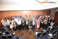 cs/past-gallery/1947/group-photo-euro-mass-spectrometry-2017-conference-series-llc-1501157049.jpg
