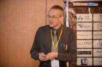 cs/past-gallery/1947/ivo-leito-university-of-tartu-estonia-euro-mass-spectrometry-2017-conference-series-llc-3-1501157551.jpg