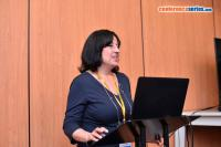 cs/past-gallery/1947/ma-gorzata-iwona-szynkowska-lodz-university-of-technology-poland-euro-mass-spectrometry-2017-conference-series-llc-1501157578.jpg