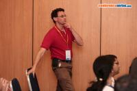 cs/past-gallery/1947/steven-j-bark-university-of-houston-usa-euro-mass-spectrometry-2017-conference-series-llc-1501157639.jpg