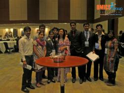 cs/past-gallery/195/management-conferences-2012-conferenceseries-llc-omics-international-1-1450086391.jpg