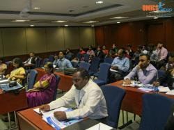 cs/past-gallery/195/management-conferences-2012-conferenceseries-llc-omics-international-11-1450086392.jpg