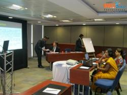 cs/past-gallery/195/management-conferences-2012-conferenceseries-llc-omics-international-12-1450086394.jpg