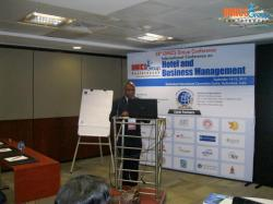 cs/past-gallery/195/management-conferences-2012-conferenceseries-llc-omics-international-13-1450086393.jpg