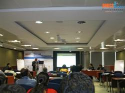 cs/past-gallery/195/management-conferences-2012-conferenceseries-llc-omics-international-15-1450086393.jpg