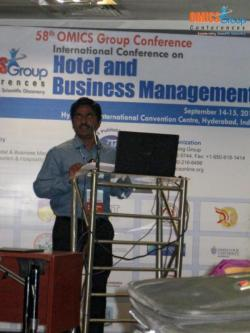 cs/past-gallery/195/management-conferences-2012-conferenceseries-llc-omics-international-17-1450086397.jpg