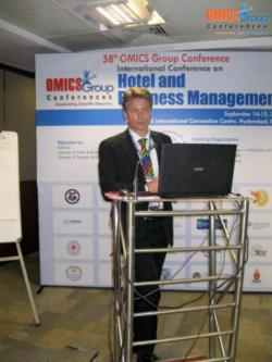cs/past-gallery/195/management-conferences-2012-conferenceseries-llc-omics-international-18-1450086395.jpg