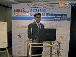 Title #cs/past-gallery/195/management-conferences-2012-conferenceseries-llc-omics-international-2-1450086391