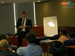 cs/past-gallery/195/management-conferences-2012-conferenceseries-llc-omics-international-24-1450086394.jpg