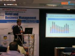 cs/past-gallery/195/management-conferences-2012-conferenceseries-llc-omics-international-25-1450086394.jpg