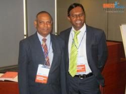 cs/past-gallery/195/management-conferences-2012-conferenceseries-llc-omics-international-27-1450086395.jpg