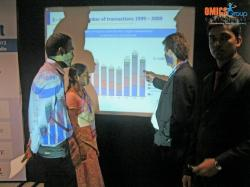 cs/past-gallery/195/management-conferences-2012-conferenceseries-llc-omics-international-29-1450086395.jpg