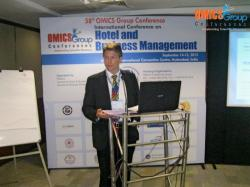 cs/past-gallery/195/management-conferences-2012-conferenceseries-llc-omics-international-3-1450086392.jpg