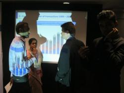 cs/past-gallery/195/management-conferences-2012-conferenceseries-llc-omics-international-30-1450086395.jpg