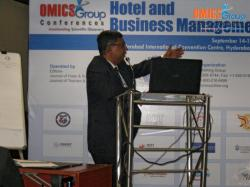 cs/past-gallery/195/management-conferences-2012-conferenceseries-llc-omics-international-31-1450086395.jpg