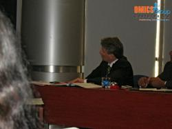 Title #cs/past-gallery/195/management-conferences-2012-conferenceseries-llc-omics-international-32-1450086395