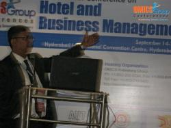 cs/past-gallery/195/management-conferences-2012-conferenceseries-llc-omics-international-33-1450086397.jpg