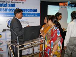 cs/past-gallery/195/management-conferences-2012-conferenceseries-llc-omics-international-35-1450086395.jpg