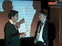 cs/past-gallery/195/management-conferences-2012-conferenceseries-llc-omics-international-38-1450086396.jpg