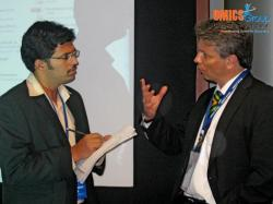 cs/past-gallery/195/management-conferences-2012-conferenceseries-llc-omics-international-39-1450086396.jpg