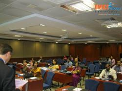 cs/past-gallery/195/management-conferences-2012-conferenceseries-llc-omics-international-4-1450086393.jpg