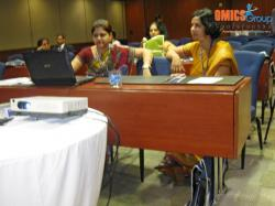 cs/past-gallery/195/management-conferences-2012-conferenceseries-llc-omics-international-41-1450086396.jpg