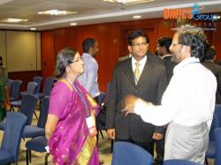 cs/past-gallery/195/management-conferences-2012-conferenceseries-llc-omics-international-42-1450086396.jpg