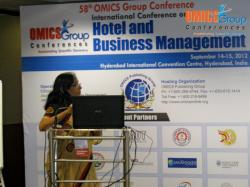 Title #cs/past-gallery/195/management-conferences-2012-conferenceseries-llc-omics-international-43-1450086396