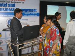 cs/past-gallery/195/management-conferences-2012-conferenceseries-llc-omics-international-44-1450086396.jpg